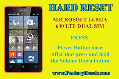 hard-reset-microsoft-lumia-640-lte-dual-sim