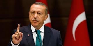 Ελεγχόμενες «εκλογές» στην Τουρκία