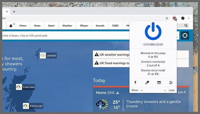 كيفية الحصول على ميزات الخصوصية الجديدة في Safari في Chrome و Firefox