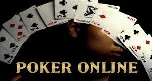 2 Daftar Situs Poker Terbaik Dari Bandar Judi Online Terpercaya 2018