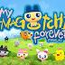 ¡Cría a tu propio personaje Tamagotchi y comparte tus aventuras con los amigos! - ((My Tamagotchi Forever)) GRATIS (ULTIMA VERSION FULL PREMIUM PARA ANDROID)