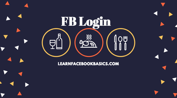 Facebook Login | FB Sign in Profile Account