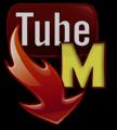 تحميل البرنامج للكمبيوتر - TubeMate
