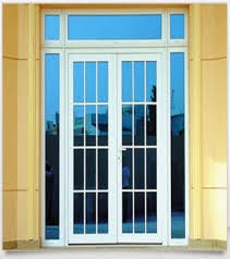 pvc windows image