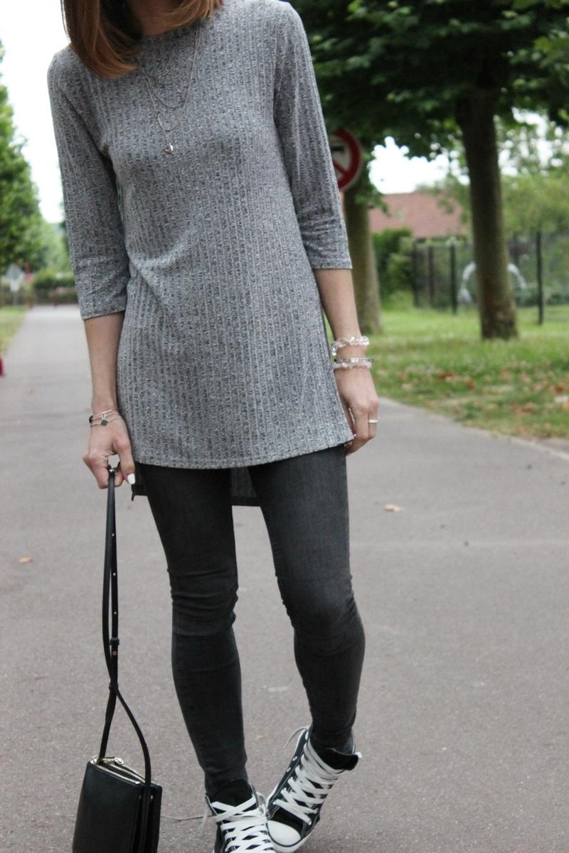 blog-lille