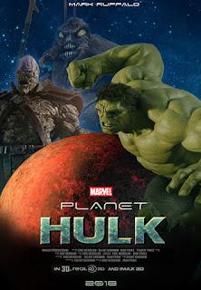 Lumea lui Hulk Planet Hulk Desene Animate Online Dublate si Subtitrate in Limba Romana HD Gratis