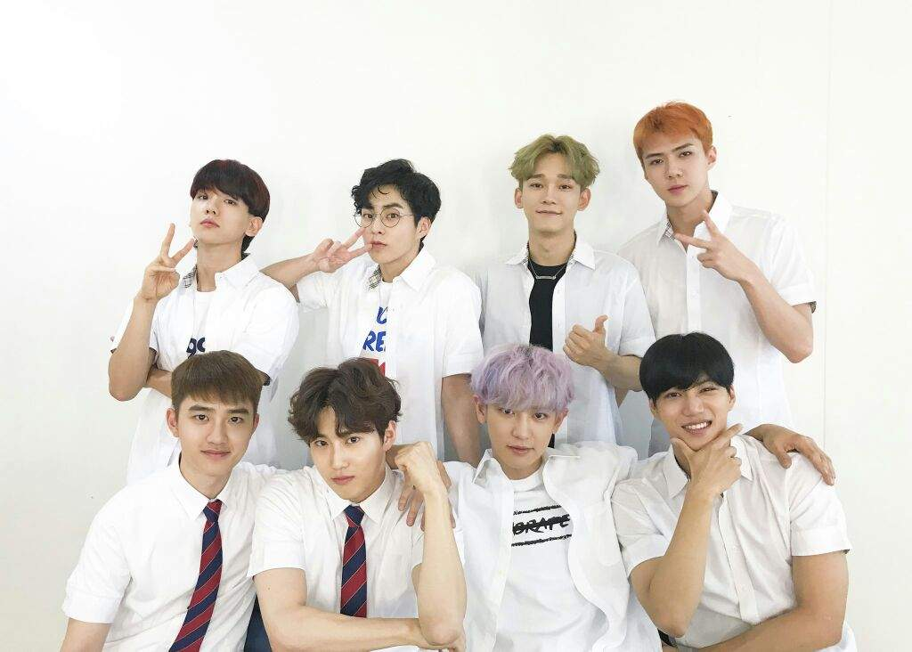 Knowing Brother Bts Eng Sub Dailymotion Gastronomia Y Viajes