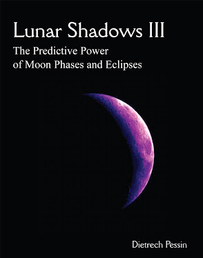 Astrology prediction report using lunar & solar eclipse points