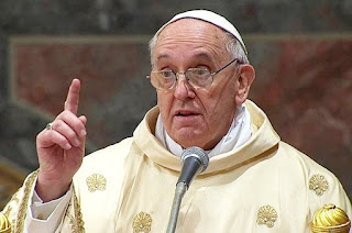 http://vnoticia.com.br/noticia/1860-papa-questiona-fe-de-cristaos-que-consultam-horoscopos-e-cartomantes