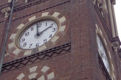 Meccanismi per orologi meccanismo x orologio carillon cucu for Orologi da parete grandi dimensioni