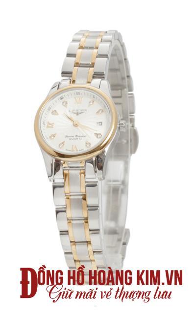 bán đồng hồ nữ rẻ