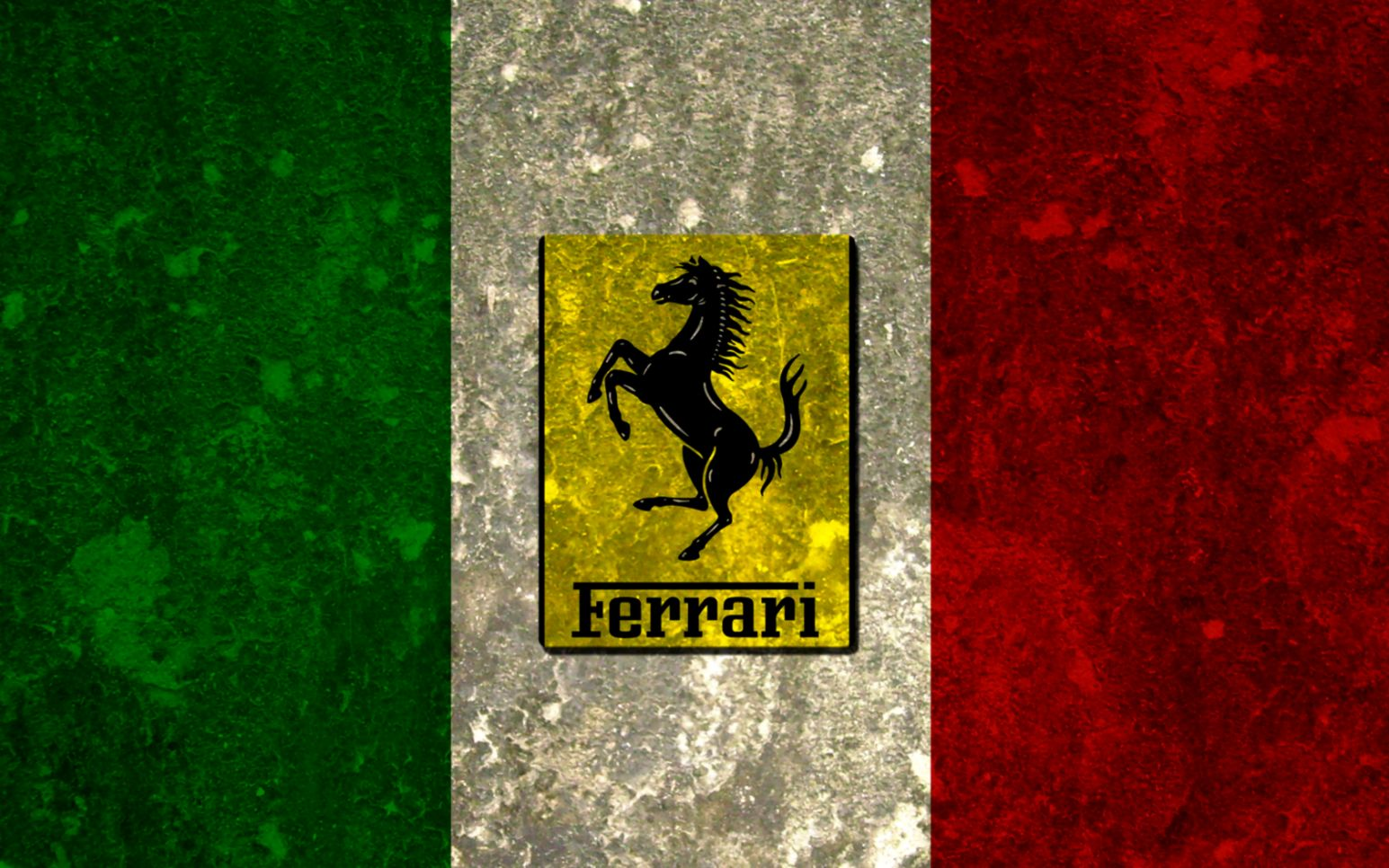 The Holy Ghost Electric Show Italy Flag Wallpaper Iphone