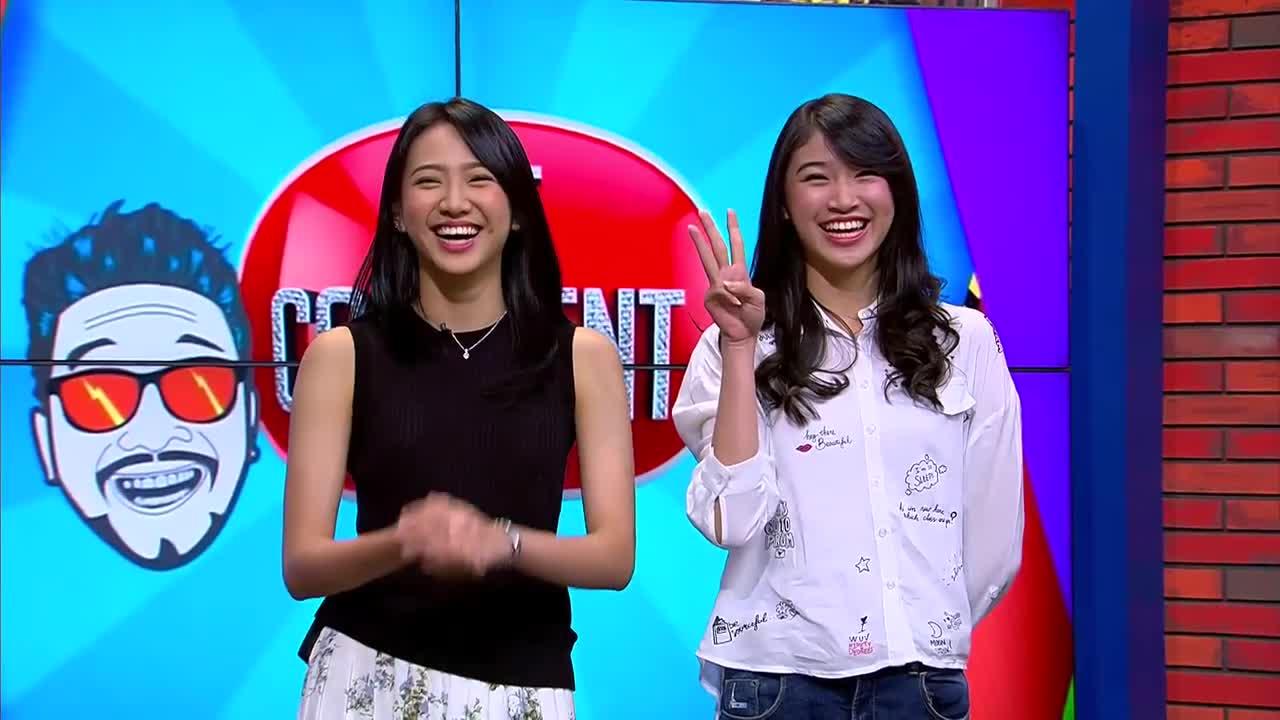 """Shania Junianatha """"Lulus"""" dari JKT48, Pesta Kelulusan Akan Dilangsungkan"""