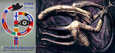 http://alienexplorations.blogspot.co.uk/2016/09/gigers-necronom-iv-references-bernard.html