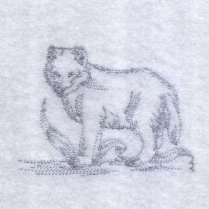 https://embroiderymorocco.blogspot.com/