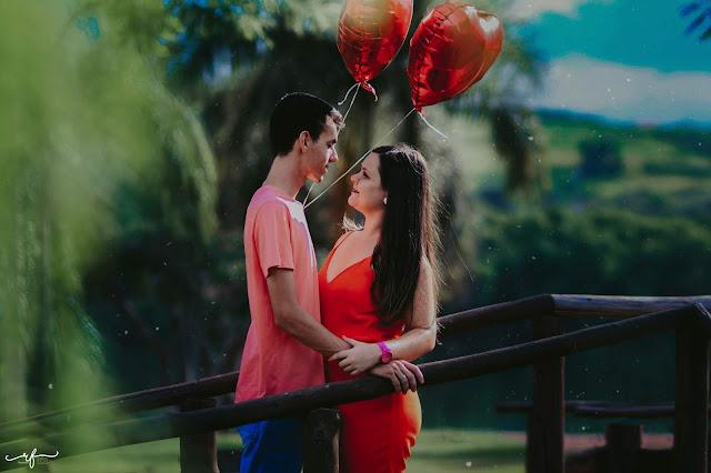 Debora&Rodolfo