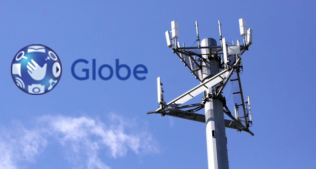 Globe Starts Elevating State of Internet in PH