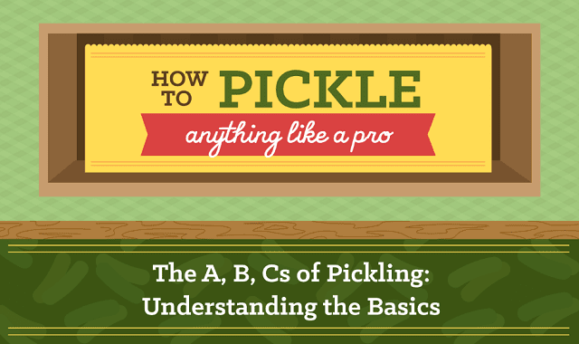 How to Pickle Anything Like a Pro
