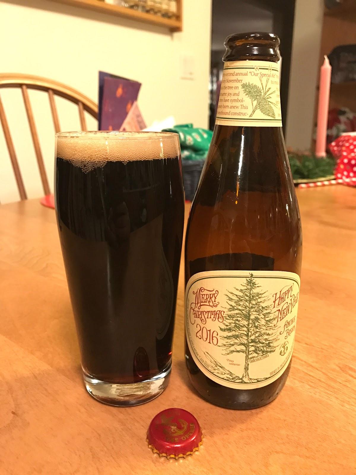 Craft Beer Advent Calendar  Ml
