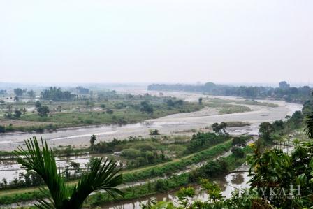 19 Tempat Wisata Sigli Pidie Aceh Yang Populer Dan Terbaru