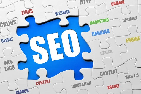 How To Write A Good Search Engine Optimized Blog Post