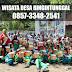 SERU! Hub. 0857-3348-2541 (WA), Wisata Alam Anak Sekolah PAUD TK Bojonegoro