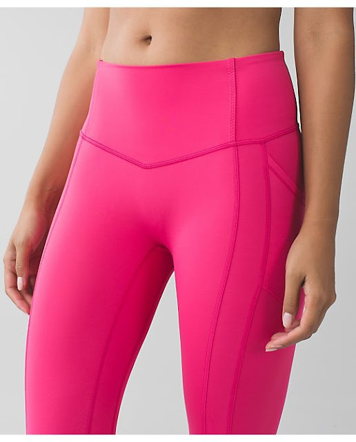 lululemon bon-bon all-the-right-places-crop