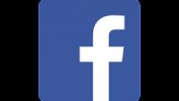 ALCHIMIE sur Facebook