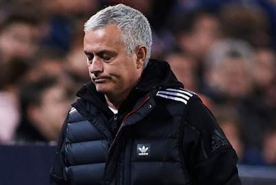 No wonder the Manchester United board won't trust Mourinho Carlo_Ancelotti001