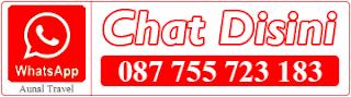 https://api.whatsapp.com/send?phone=6287755723183&text=Halo%20*AUNAL TRAVEL*%20Saya%20Mau%20Info%20travel