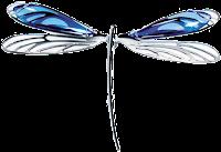Vessiere Cristaux - Collier en cristal : Rond Bellisima