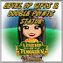 FarmVille Legend Of Tengguan Farm Level Up Gifts