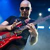 """Solo Gitar Joe Satriani """"Always With Me, Always With You"""