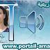 بالفيديو: المناضلة الأمازيغية مليكة مزان توجه  نقدا ناريا للامازيغ المؤدلَجين المعادين لليهود