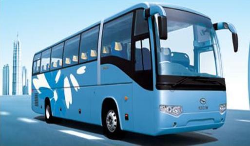 Υπολογισμός μισθών Οδηγών Τουριστικών Λεωφορείων Κρήτης 2017