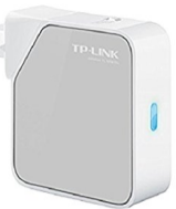 TP-Link TL-WR810N Firmware Download