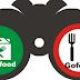 Lebih hemat mana Gofood atau Grabfood?