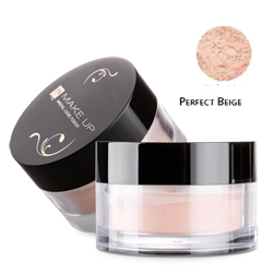 FM Group np16 Mineral Loose Powder