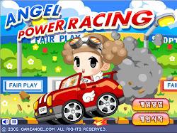 Juegos Gratis Para Ninos Free Games For Kids