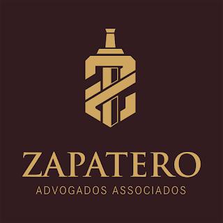 Zapatero Logo Vector