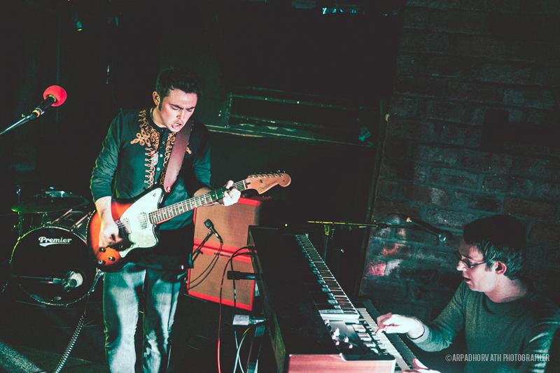 Glasgow-music-promotional-photographer