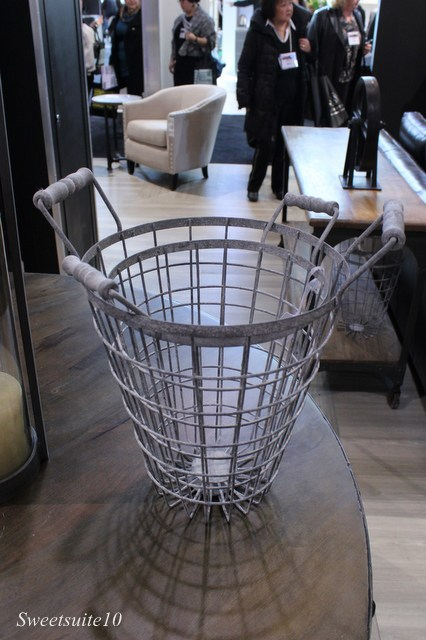 IDS2012 - Elte Baskets