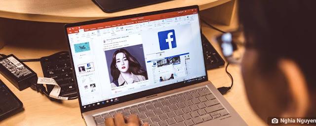 ambiente de leitura carlos romero linaldo guedes notas rede sociais rancor cedula 200 reais lobo guara facebook publicar textos
