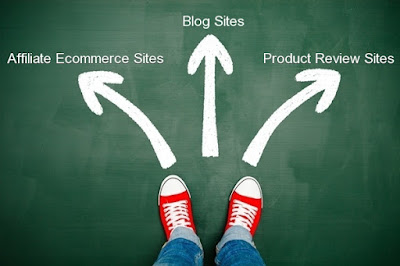 Selecting a Site Model