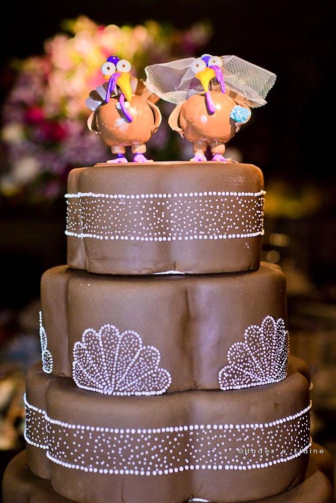 topo de bolo - bolo