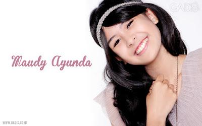 Download Lagu Terbaru Maudy Ayunda Untuk Apa Mp3 Terpopuler