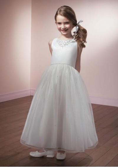 Brautkleider und Abendkleider Online Verkaufen: Schönen ...