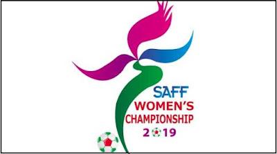 SAFF Women's Championship