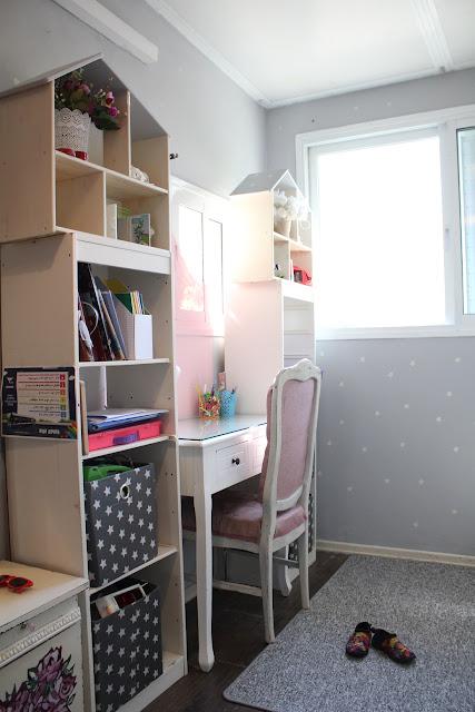 IMG 0979 - חדר חלומי