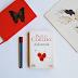 Paulo Coelho – Aldatmak | Kitap Yorumu + Alıntılar